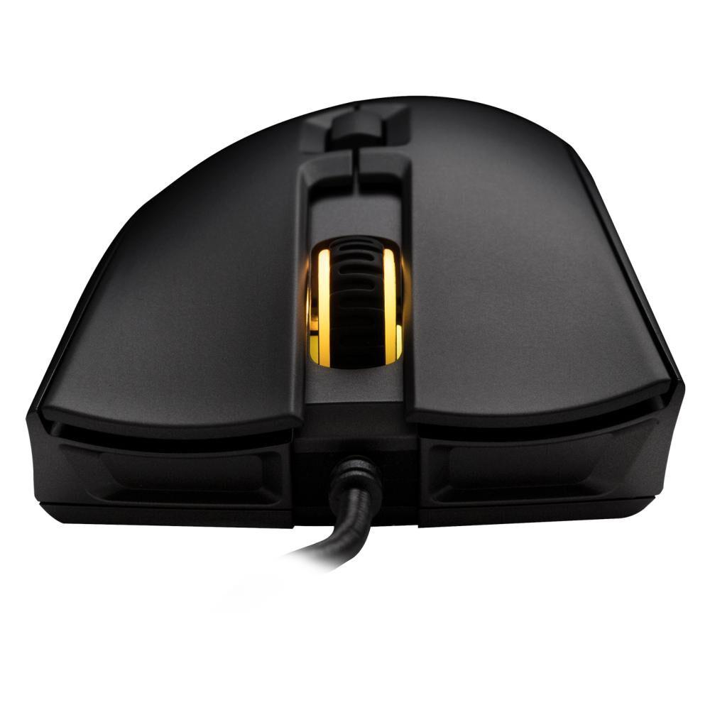 Mouse Gamer Hyperx Pulsefire Fps Pro image number 2.0