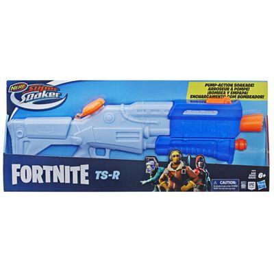 Pistolas De Juguete Super Soaker Fortnite Bach Soaker Tsg