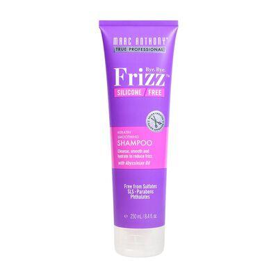 Shampoo Antifrizz Nosil Marc Anthony / 250 Ml