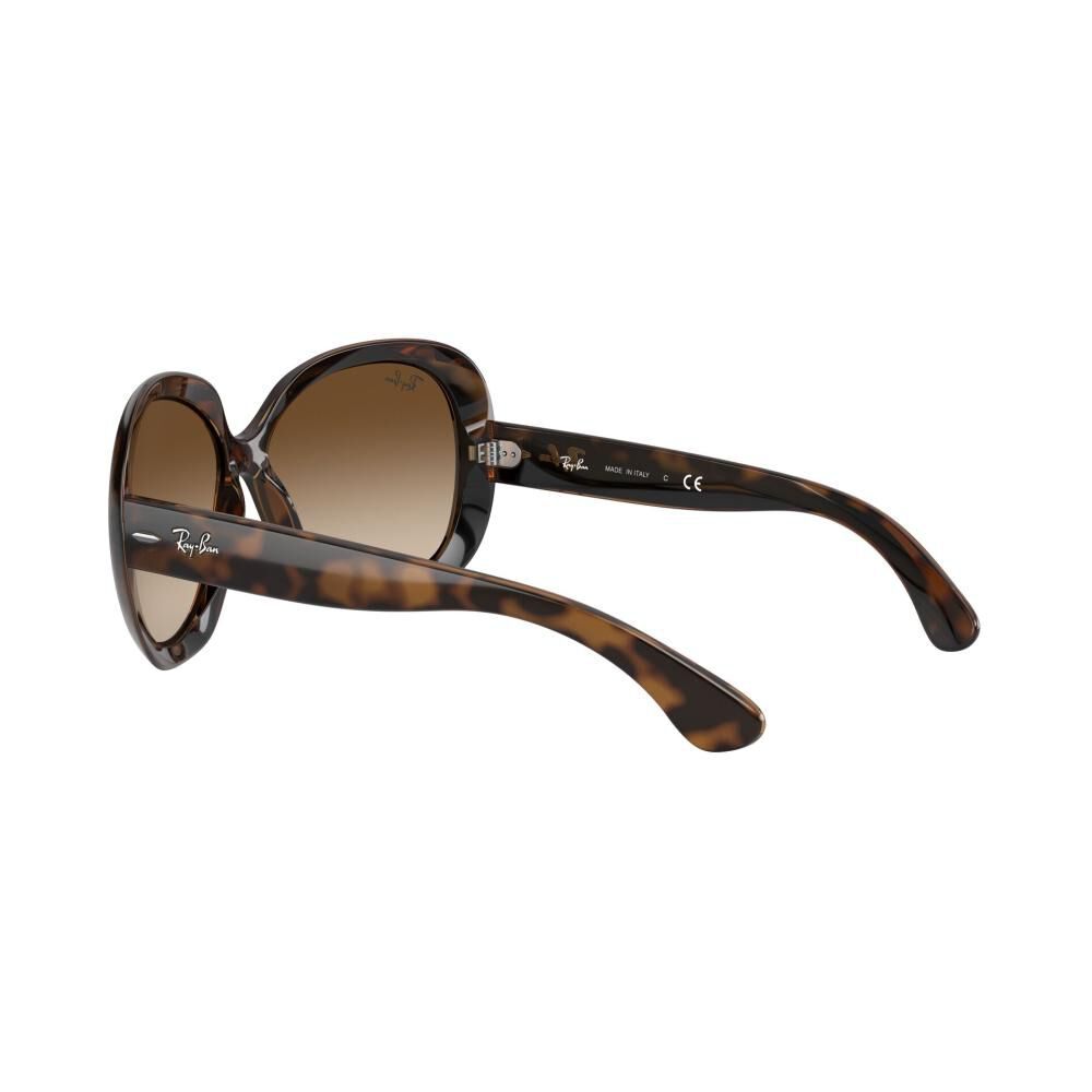 Lentes De Sol Mujer Ray-ban Jackie Ohh Ii image number 11.0