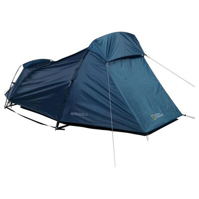 Carpa National Geographic Cng231  / 2 Personas