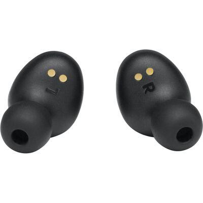Audífonos Bluetooth Jbl Tune 115tws