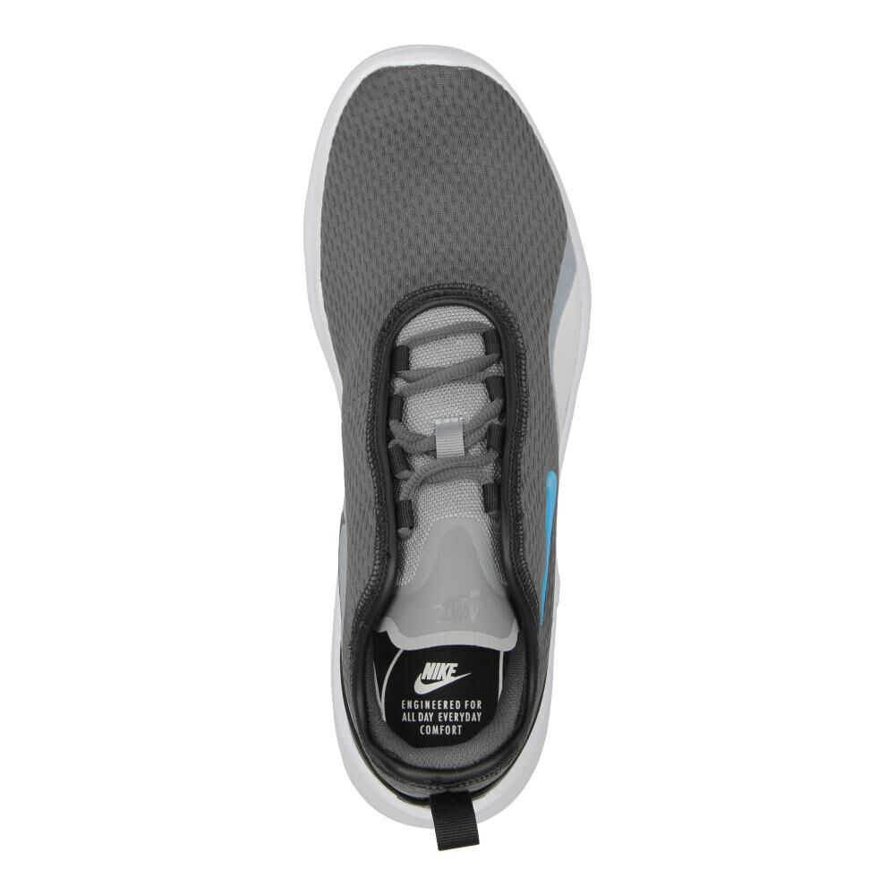 Zapatilla Urbana Unisex Nike Air Max Motion 2 Es1 image number 3.0