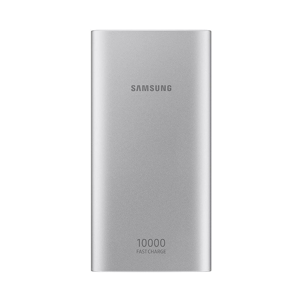 Power Bank Samsung 10.000Mah Tipo C image number 0.0