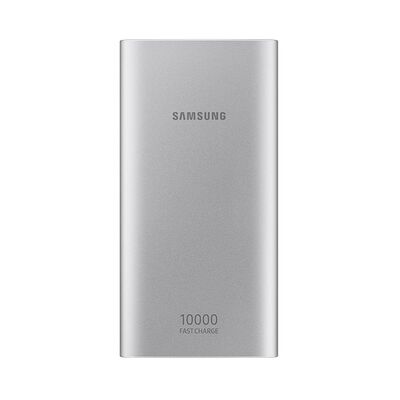 Power Bank Samsung 10.000Mah Tipo C
