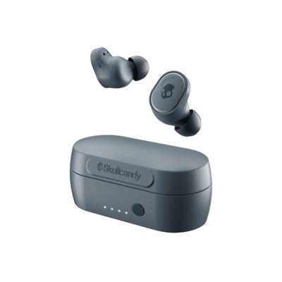 Audífonos Bluetooth Skullcandy Sesh Evo