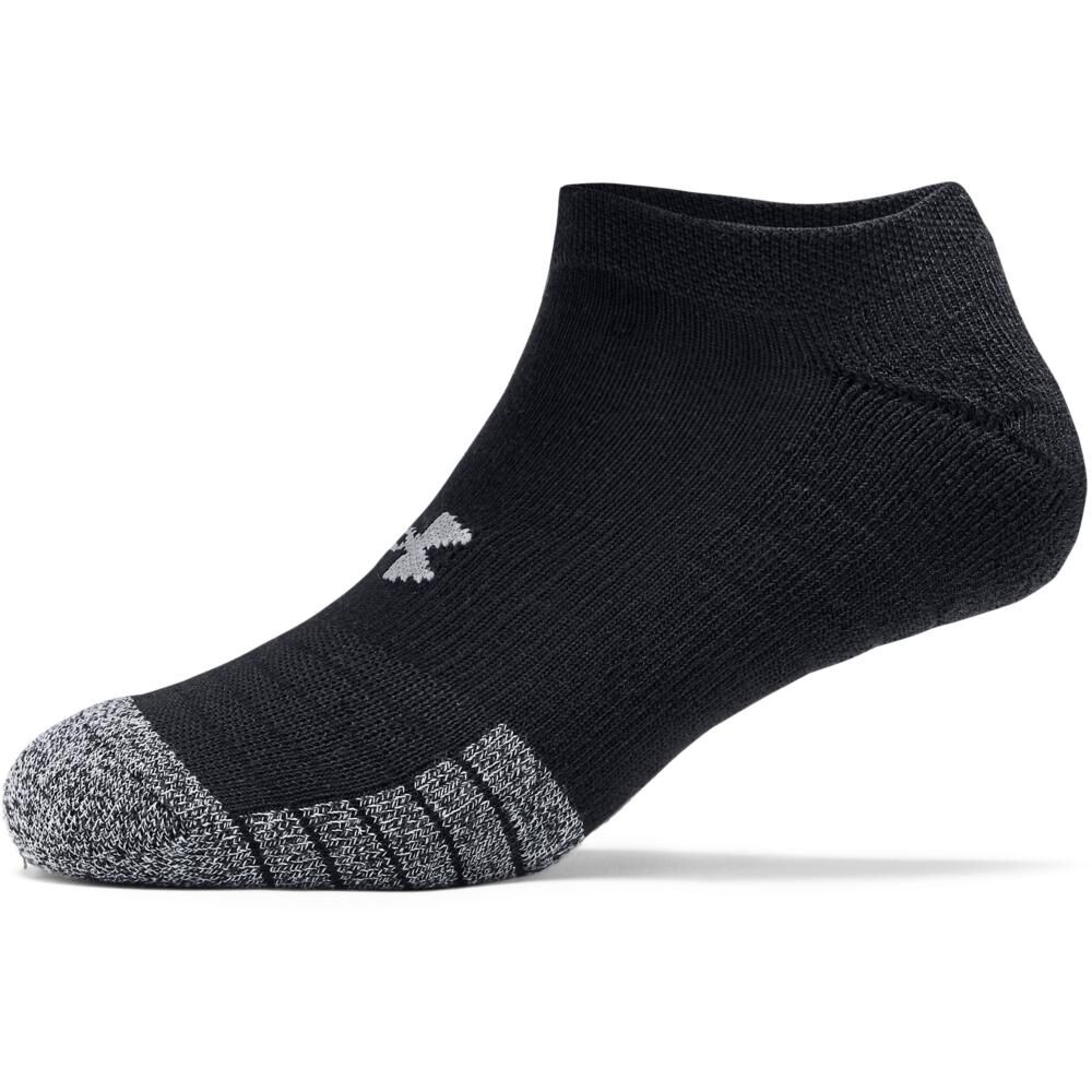 Calcetines Unisex Under Armour / Pack 3 image number 0.0