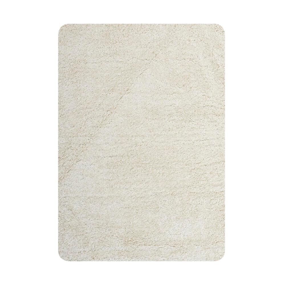 Alfombra Dib Washable Rugs image number 0.0