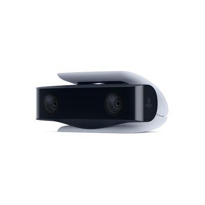 Sony Ps5 Camera