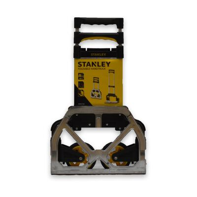 Yegua Stanley Ft500 / 60 Kg