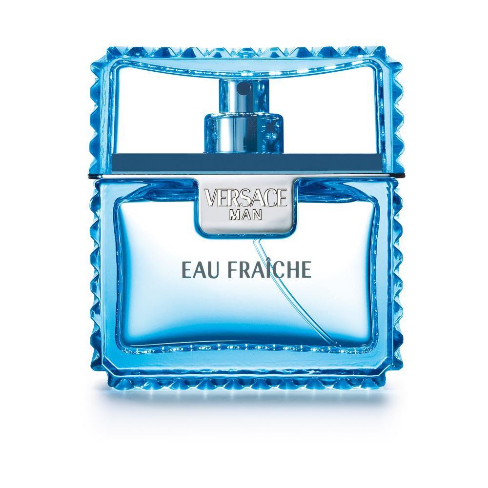 Eau Fraiche Edt 50 Ml Versace image number 0.0