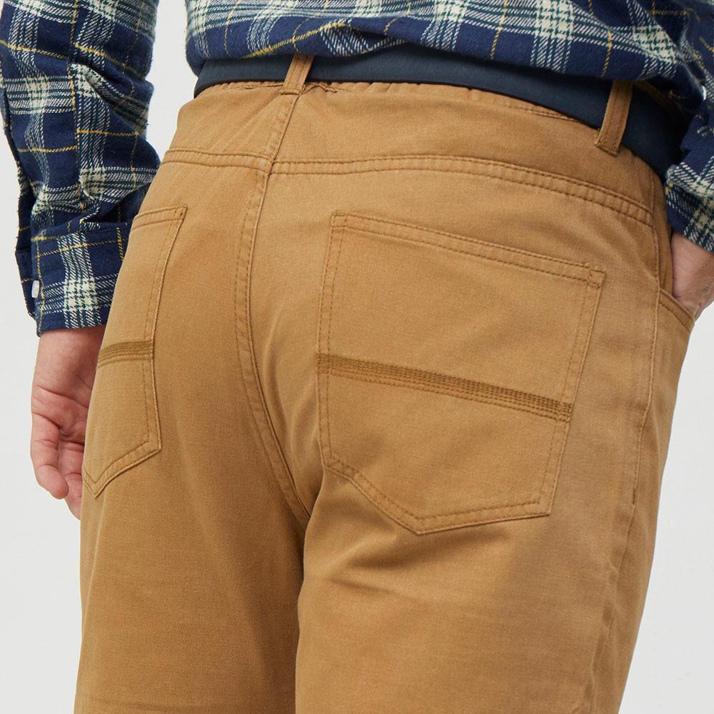Pantalon Hombre Herald image number 3.0