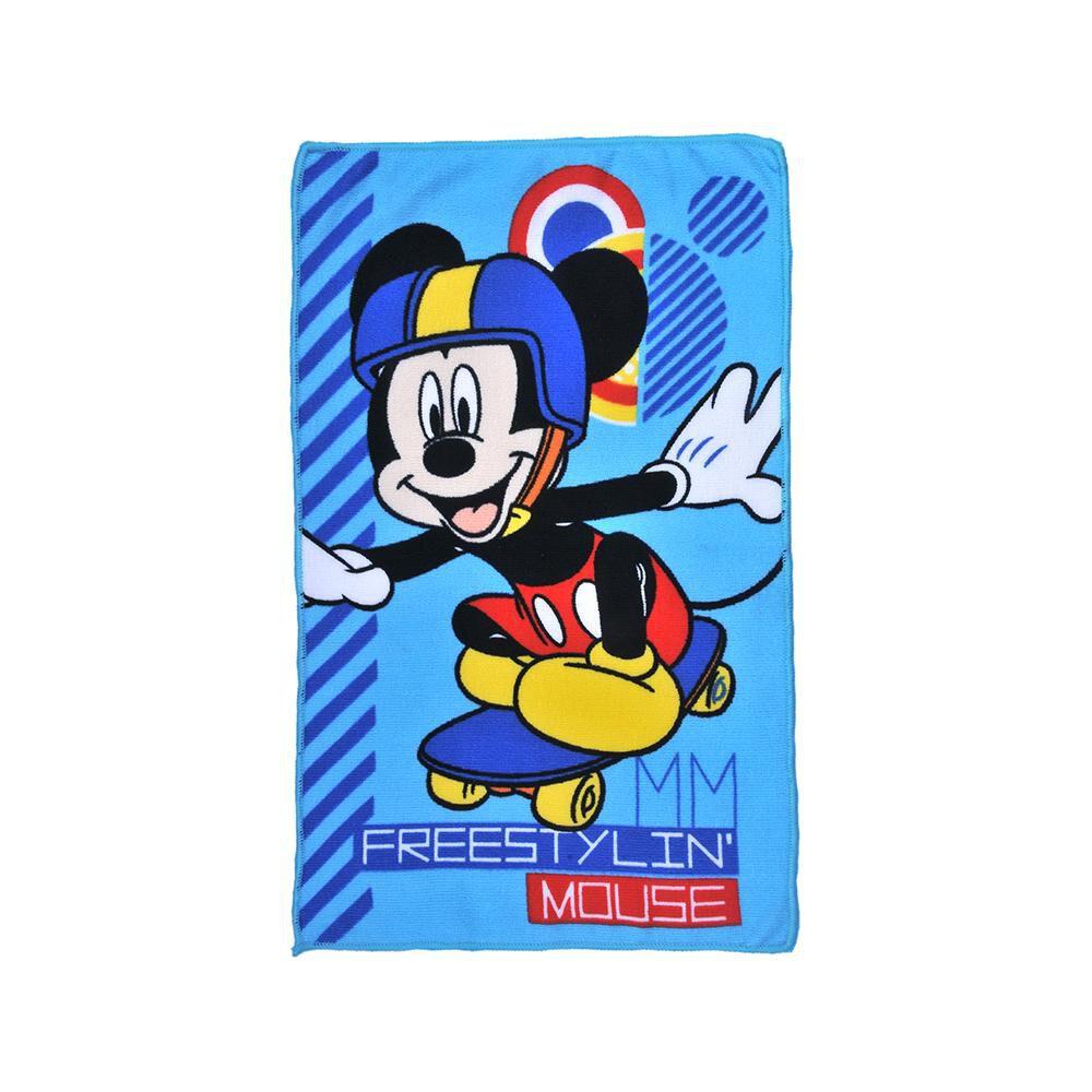 Toalla De Baño Disney Mickey image number 0.0