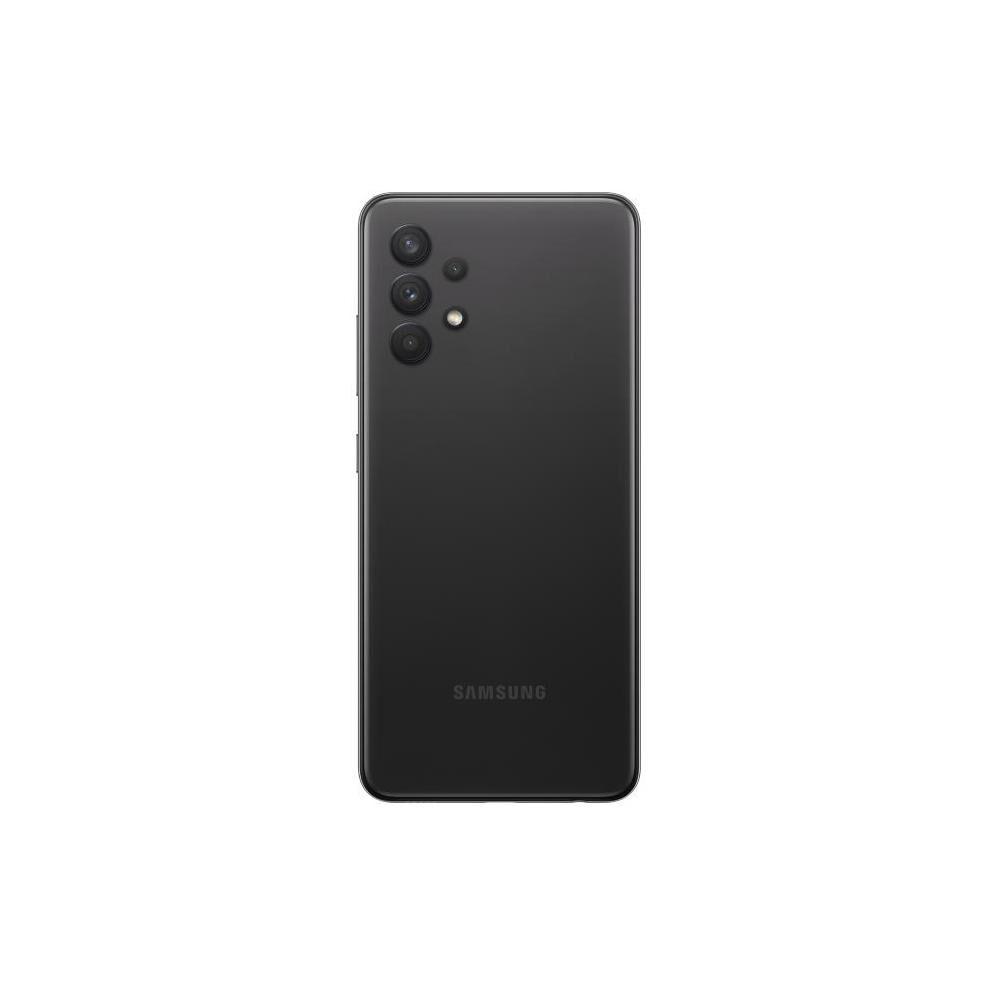 Smartphone Samsung A32 / 128 Gb / Liberado image number 1.0