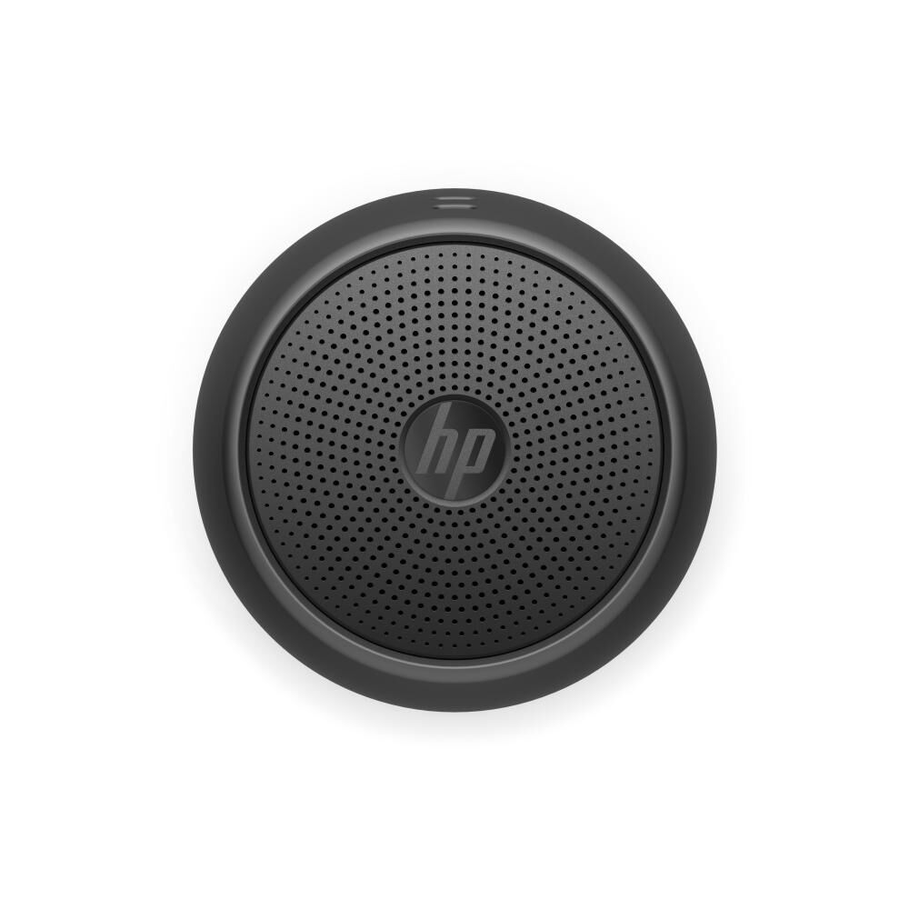 Parlante Bluetooth Hp 360 image number 7.0