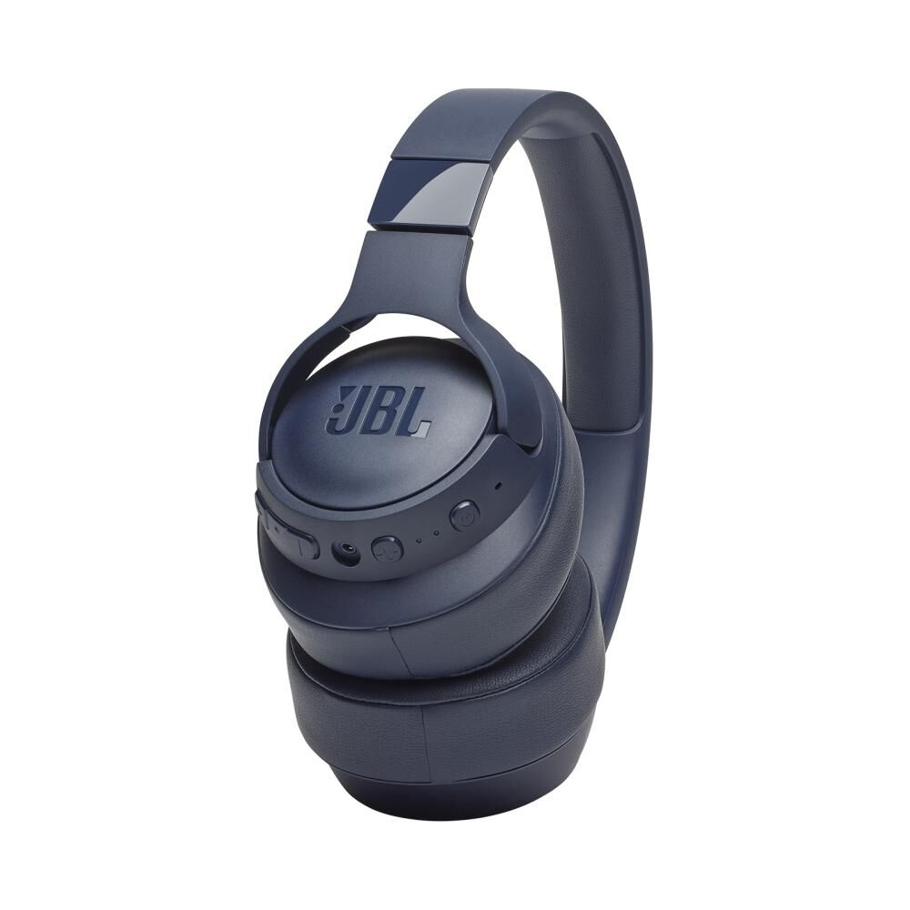 Audífonos Bluetooth Jbl T750 image number 3.0