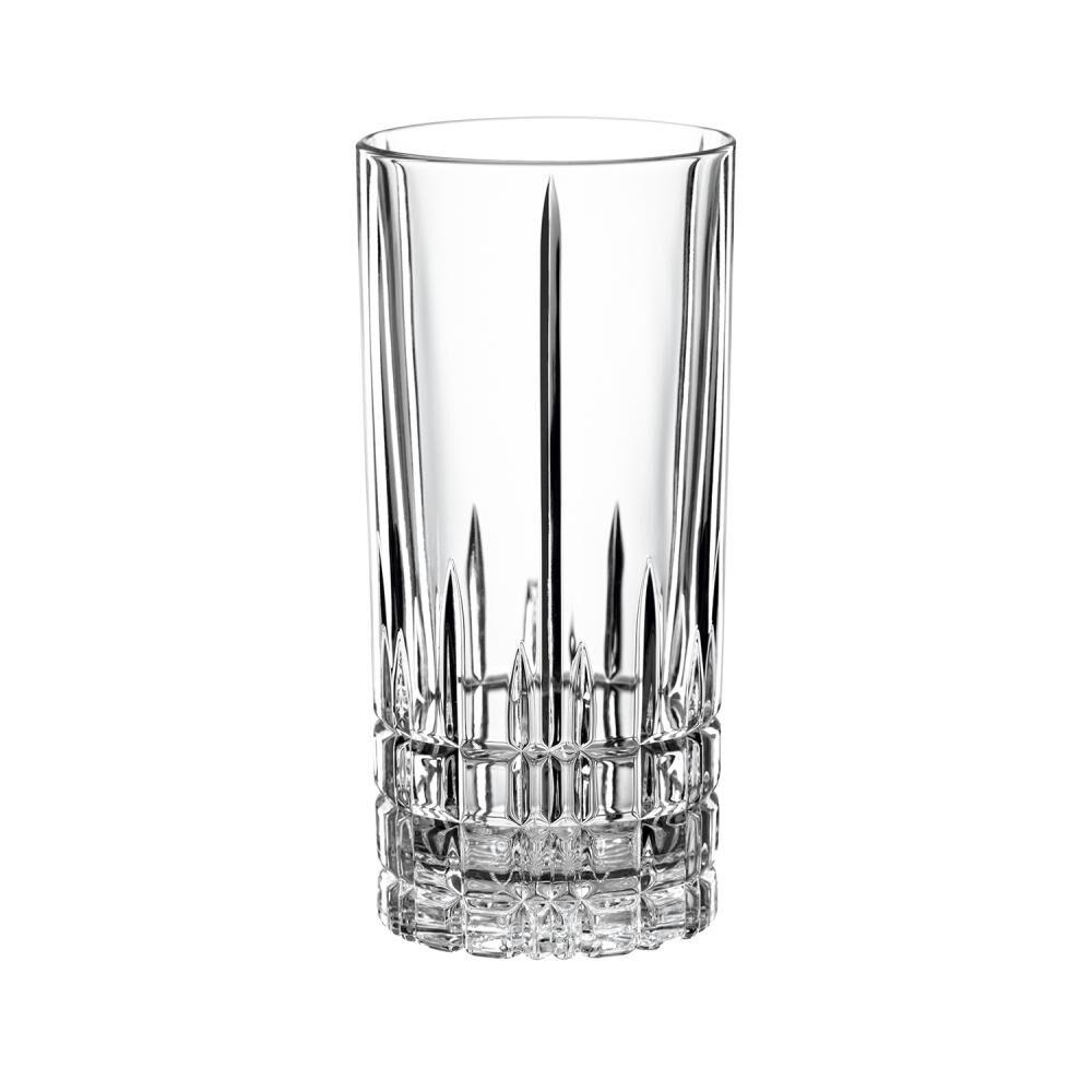 Set De Vasos Spiegelau Cocktail Master Class / 3 Piezas image number 4.0