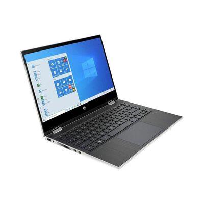 """Notebook Reacondicionado Hp 14m-dw1013dx / Intel Core I3 / 8 Gb Ram / X Graphics / 128 Gb / 14"""" / Teclado En Inglés"""