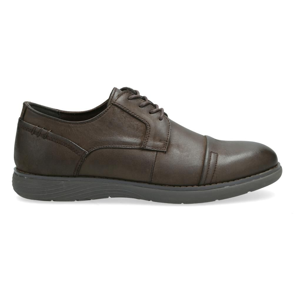 Zapato Casual Hombre Natgeo image number 1.0