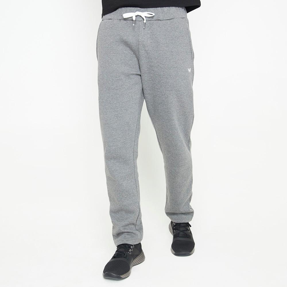 Pantalon De Buzo Regular Hombre Wethland image number 0.0