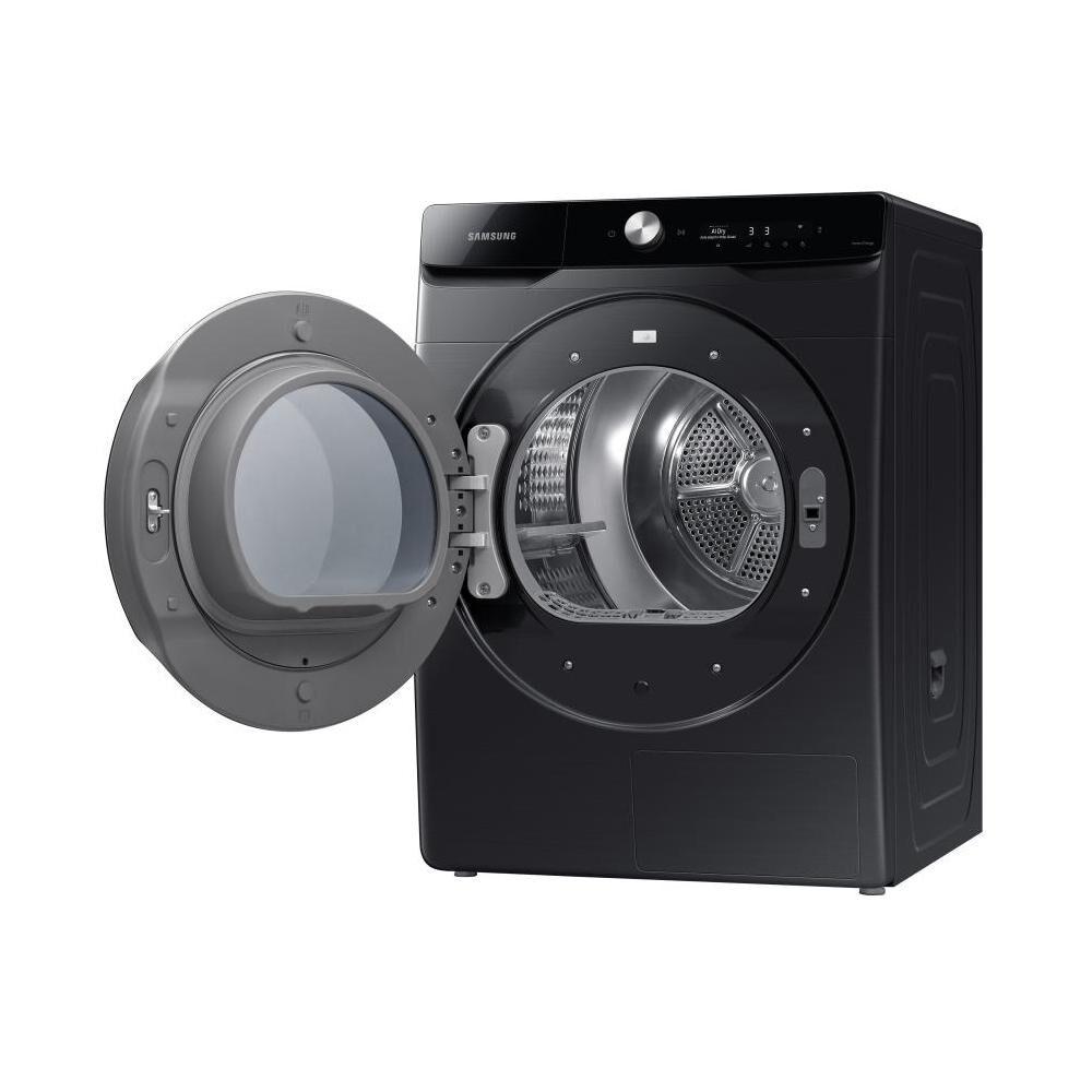 Secadora Samsung DV16T8740BV/ZS / 16 Kilos image number 2.0