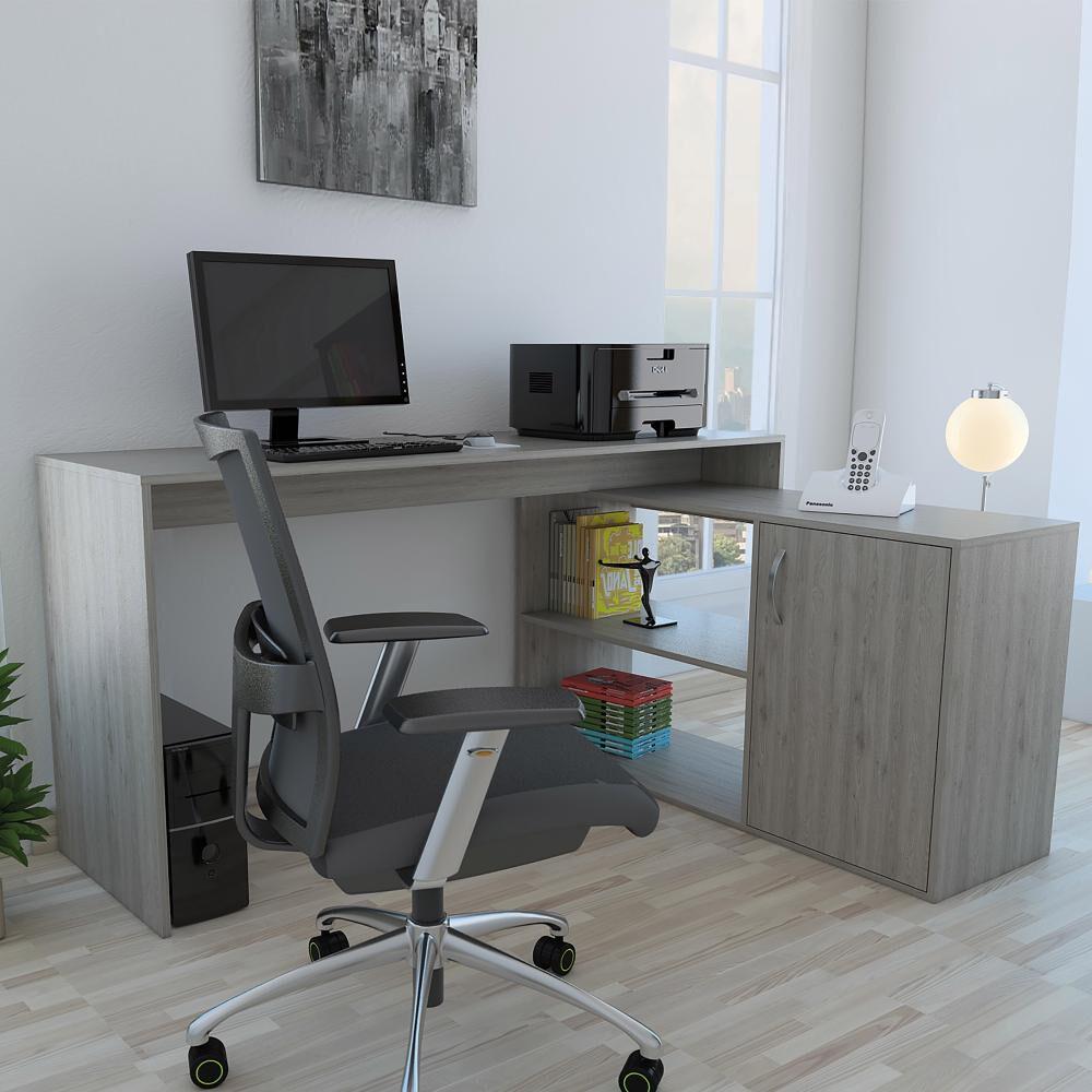 Escritorio Casaideal Office 8 / / 1 Puerta image number 1.0