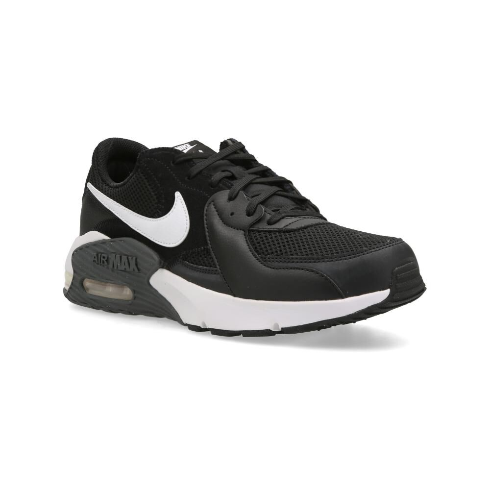 Zapatilla Urbana Air Max Excee Unisex Nike image number 0.0