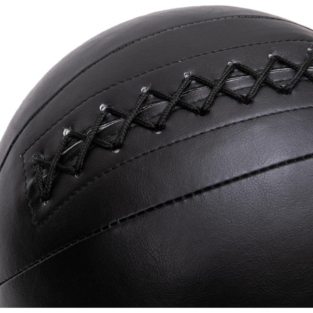 Balón Medicinal Ten Series 6 Kilos image number 1.0