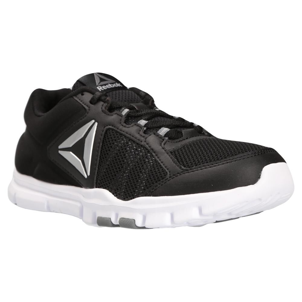 Zapatilla Outdoor Mujer Reebok image number 0.0