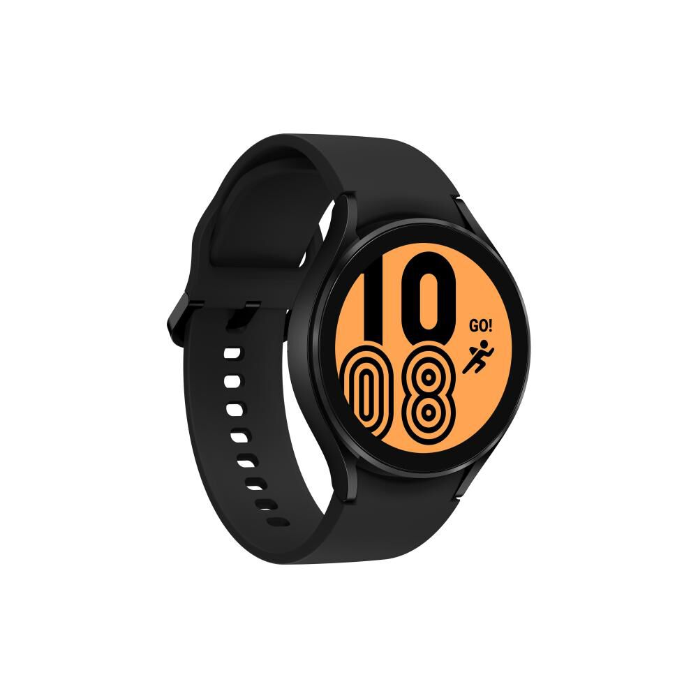 Smartwatch Samsung Galaxy Watch 4 44mm / 16 Gb image number 2.0