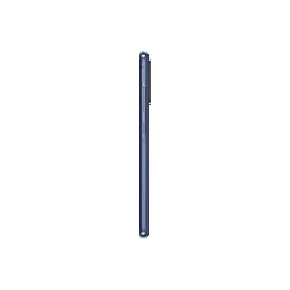 Smartphone Samsung S20 Fe Cloud Navy / 128 Gb / Liberado image number 6.0
