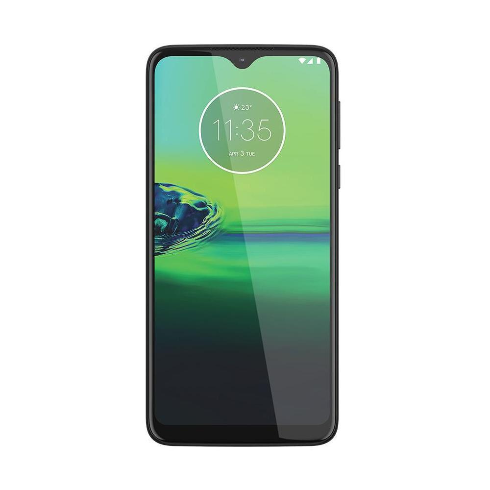 Smartphone Motorola G8 Play 32 Gb / Claro image number 0.0