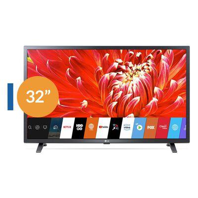"""Led LG 32LM630 / 32"""" / Hd / Smart Tv"""