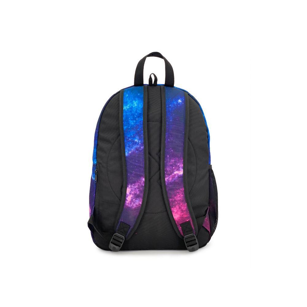 Mochila Backpack Xtreme Energy 100 / 20 Litros image number 2.0