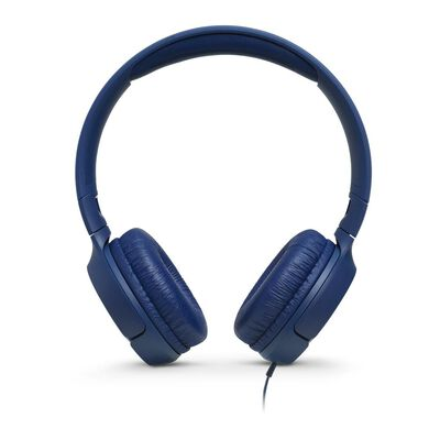 Audifonos Jbl Tune 500