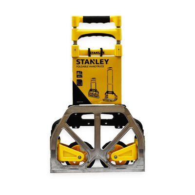 Yegua Stanley Ft516 / 200 Kg