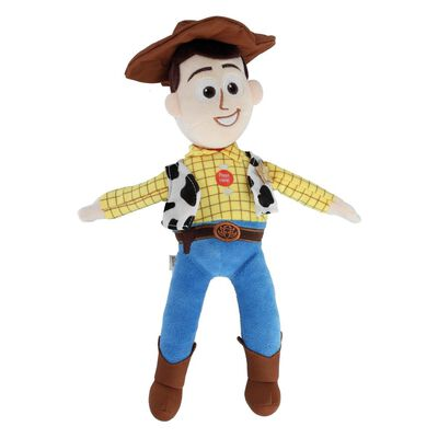 Peluches Toy Story Woody