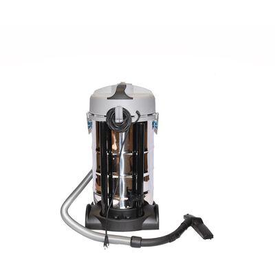 Aspiradora Industrial Neo Ah 1040 / 40 Litros