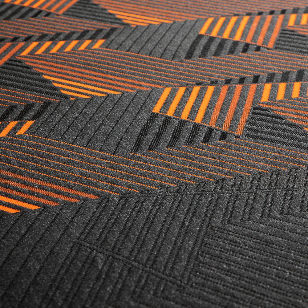 Colchón Rosen Swag / 1.5 Plazas / 190cm image number 1.0