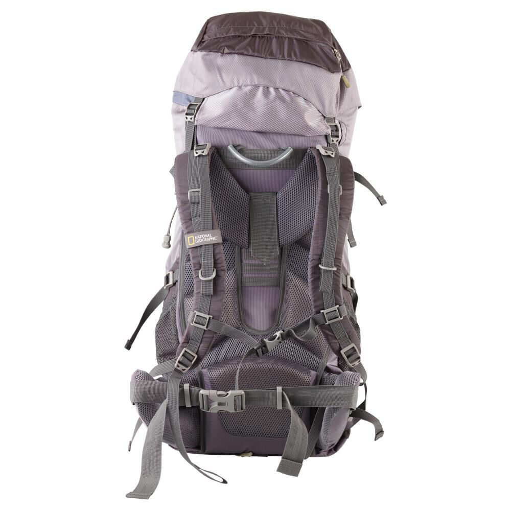 Mochila Outdoor National Geographic Mng9601 image number 2.0
