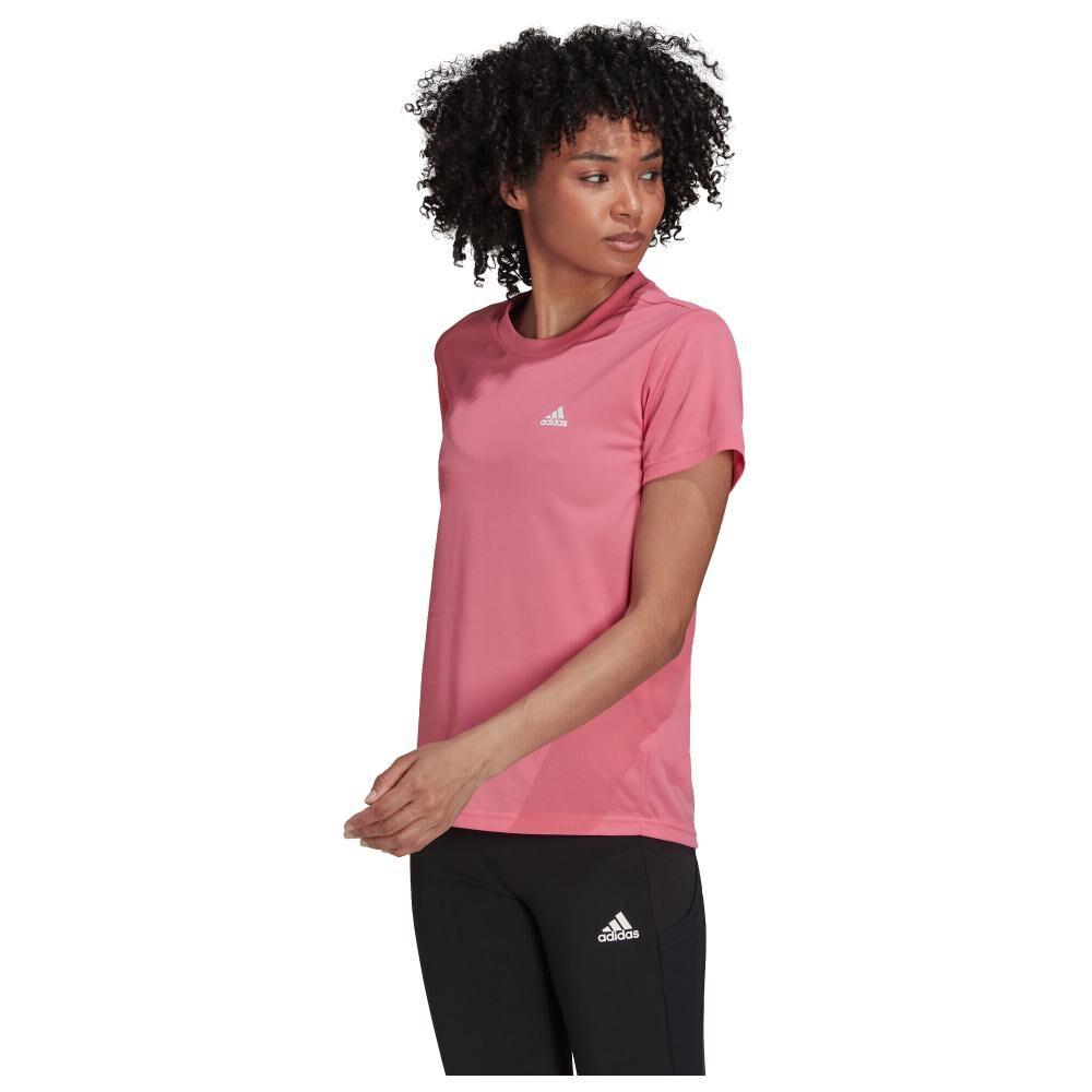 Polera Mujer Adidas Sport image number 1.0