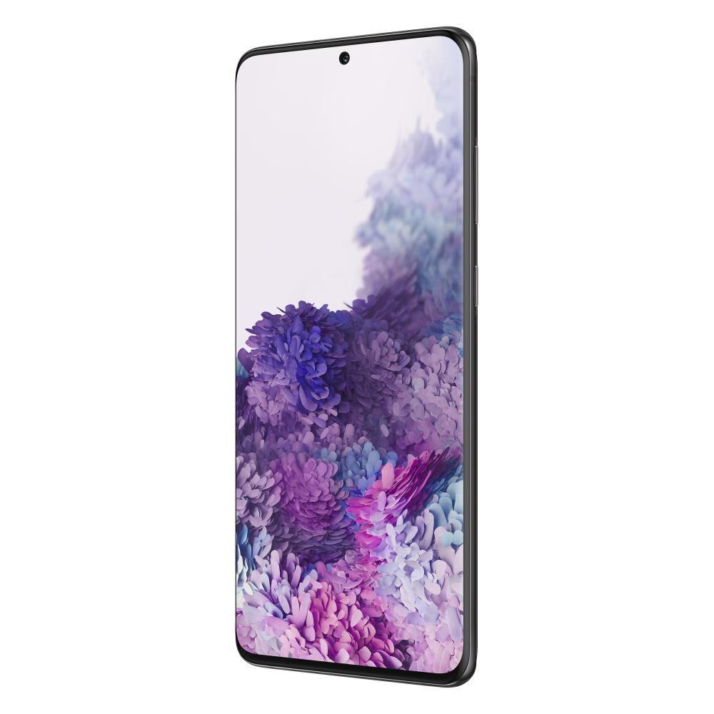 Smartphone Samsung Galaxy S20+ 128 Gb - Liberado image number 4.0