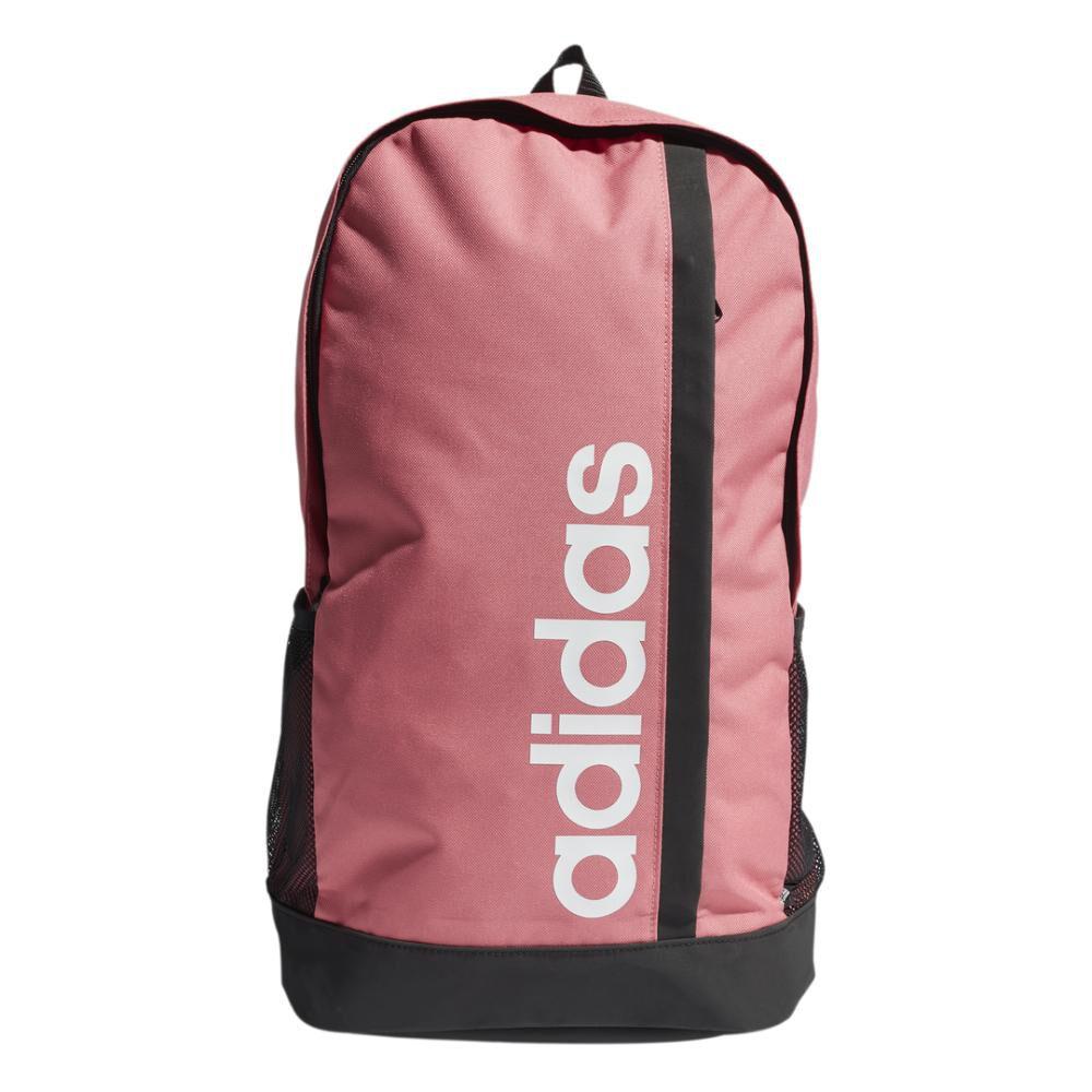 Mochila Unisex Adidas Essentials Unisex Logo Backpack image number 0.0