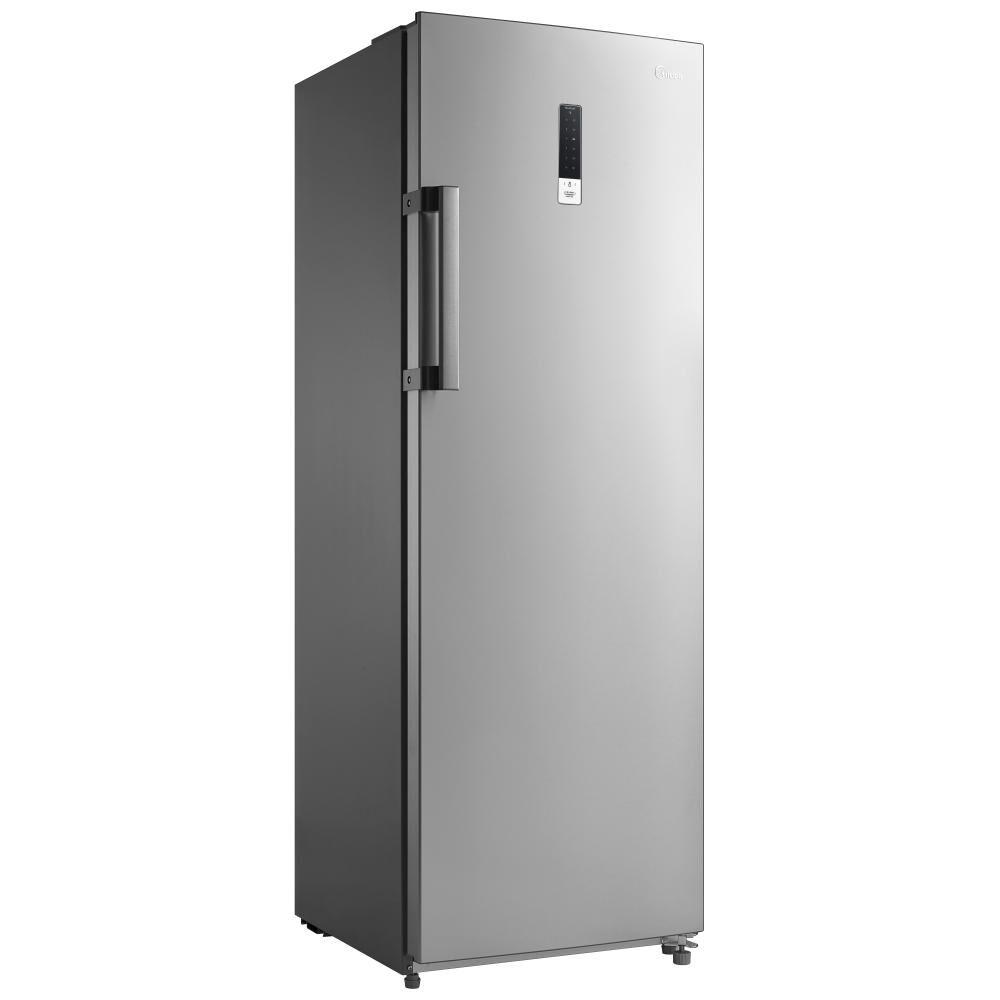 Freezer Vertical Midea MFV-2400S312FW / No Frost / 227 Litros image number 2.0
