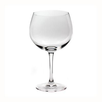 Set De Copas Gin Eclat Ladies Night / 4 Piezas