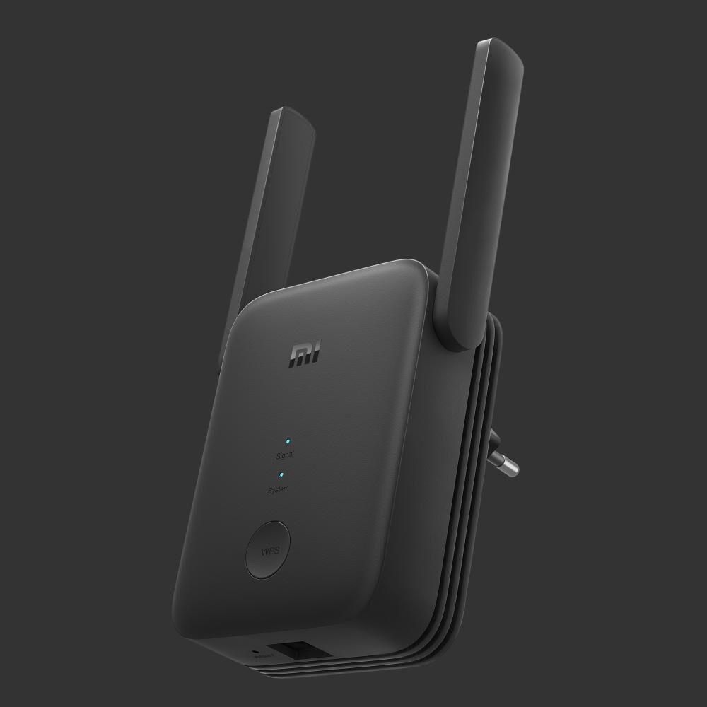 Mi Wifi Range Extender Ac1200 Xiaomi Ra75 image number 3.0