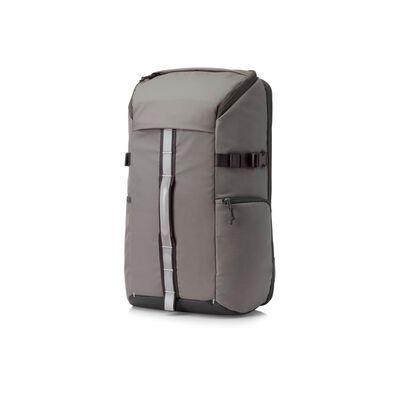 "Mochila Hp Pavilion Tech Pack Grey / 15.6"""