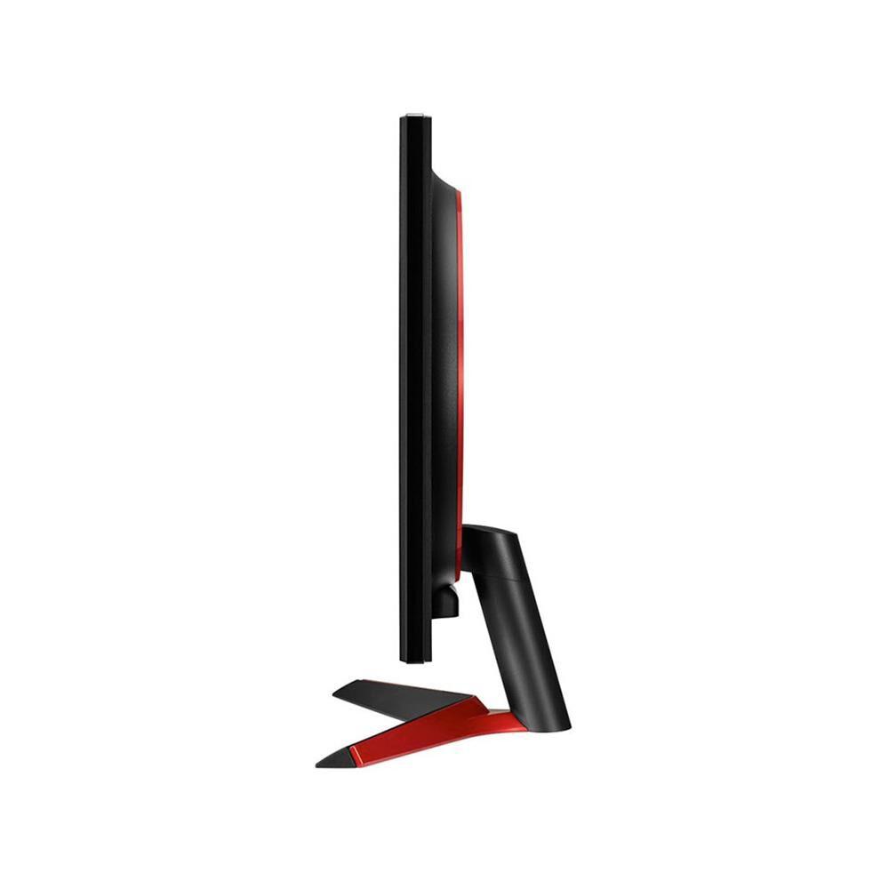 "Monitor Gamer LG 24Gl600F-B / 23.6"" / FULL HD / 1MS / 144Hz / image number 2.0"