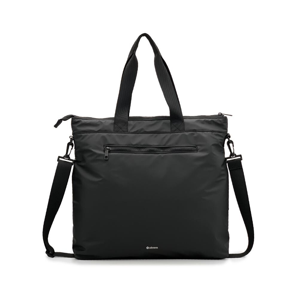 Bolso Tote Mujer Xtreme image number 2.0