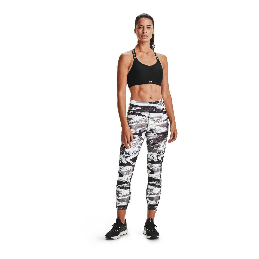 Calza Mujer Under Armour image number 5.0